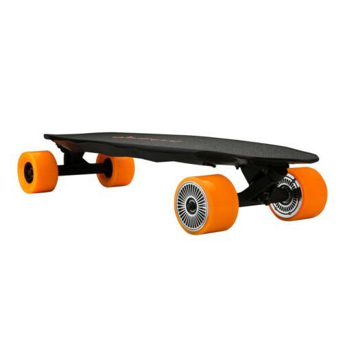 Maxfind Max Electric Skateboard Remote