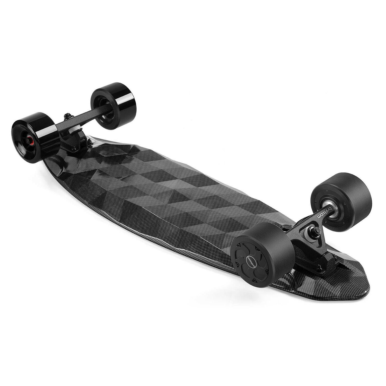 maxfind Series Electric Skateboard Remote