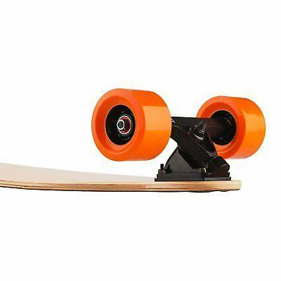 Maxfind Board Wheels with