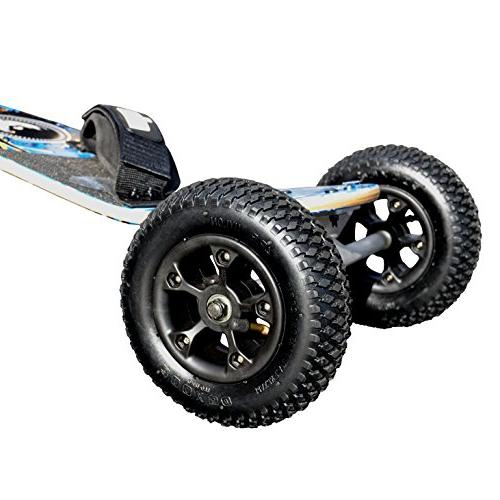 Atom MountainBoard