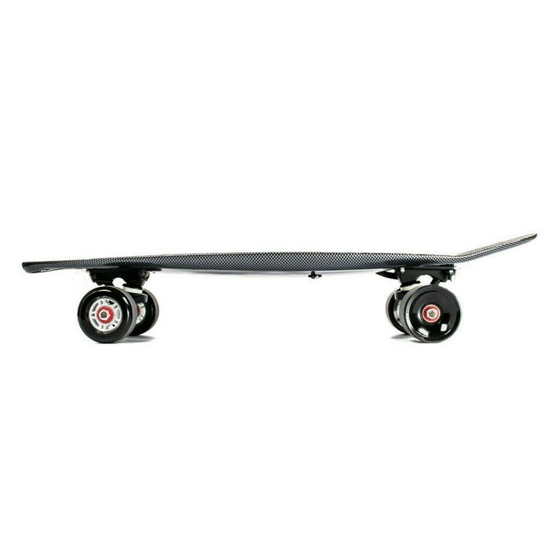 NEW Maxfind 27 Electric Skateboard Remote Controller Max-C
