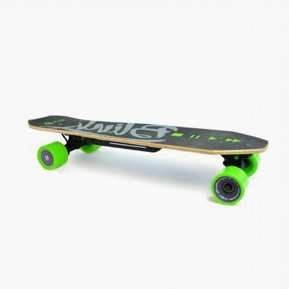 NEW ACTON Lite Electric Skateboard With Controller