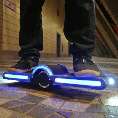 Surfwheel One wheel Electric Skateboard Patented wheel , App support