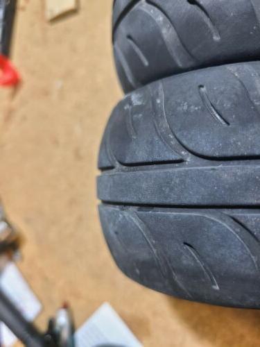 Onsra Longboard Wheels w/ pulleys for
