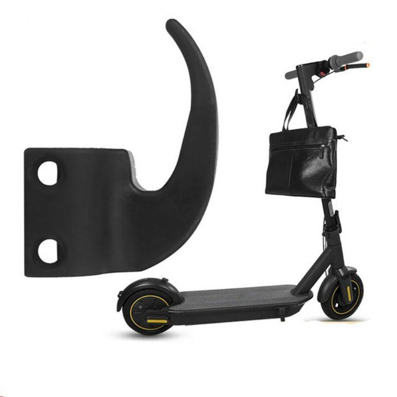 parts electric scooter grip skateboard storage buckle