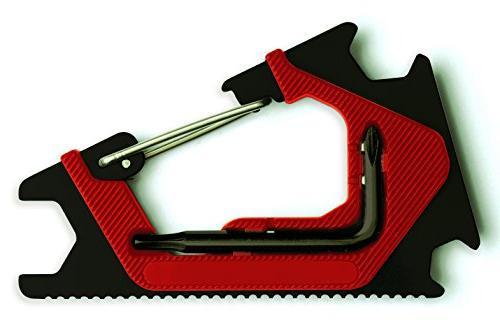 pocket skate clip always have