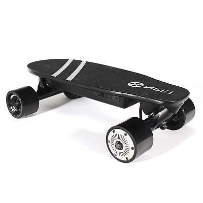 portable electric skateboard with wireless remote 17
