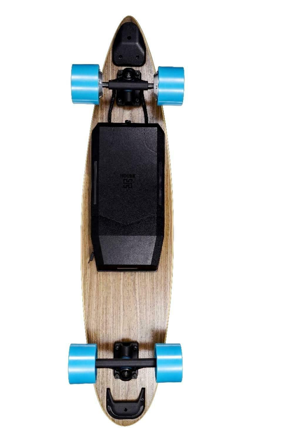 Longboard 2000W 20ML