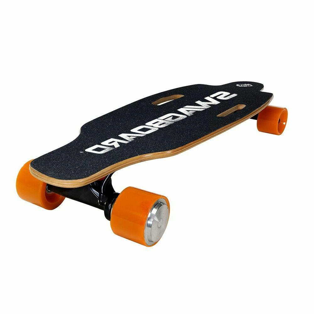refurbished swagskate classic ng 1 youth electric