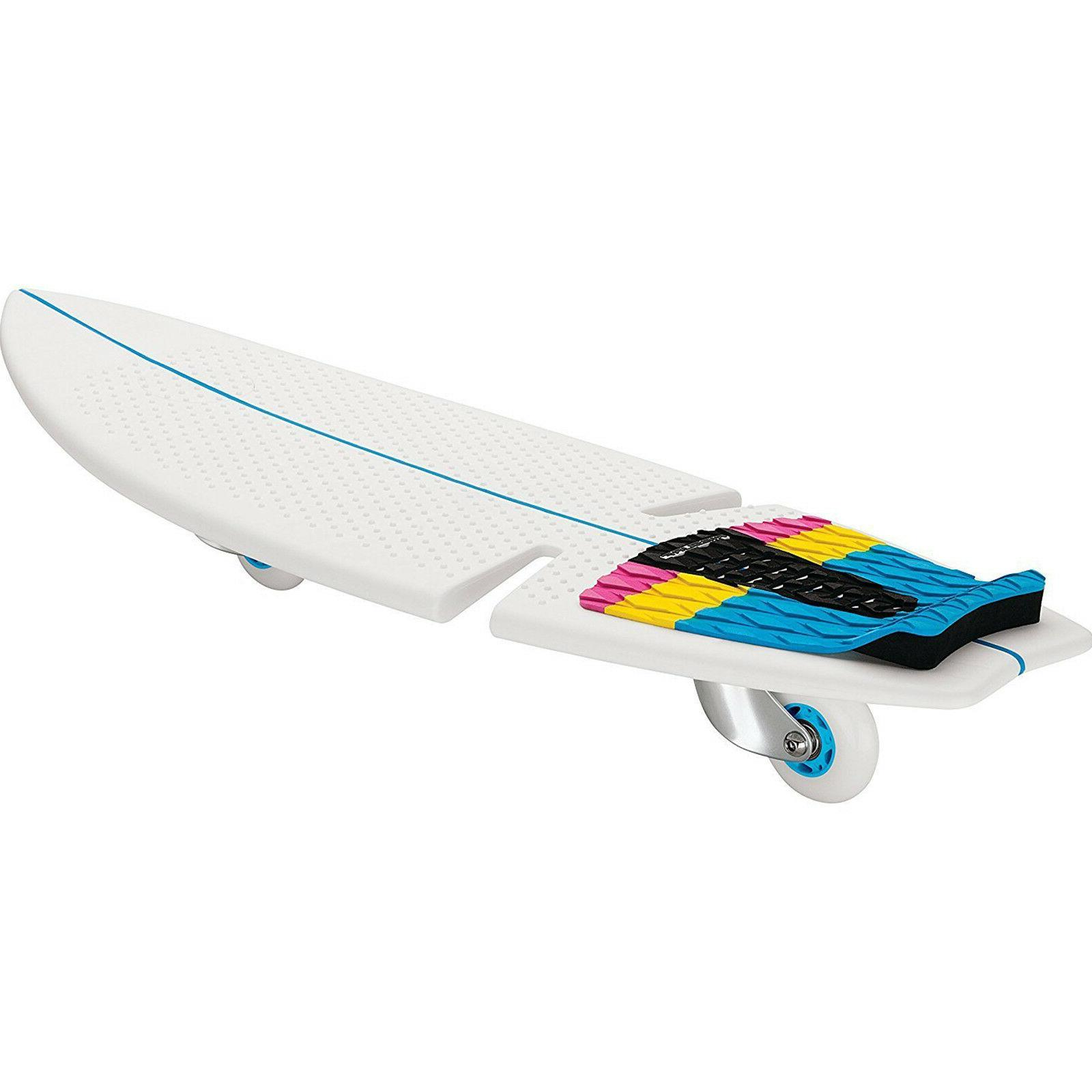 Ripsurf Child Kid Fun Waveboard