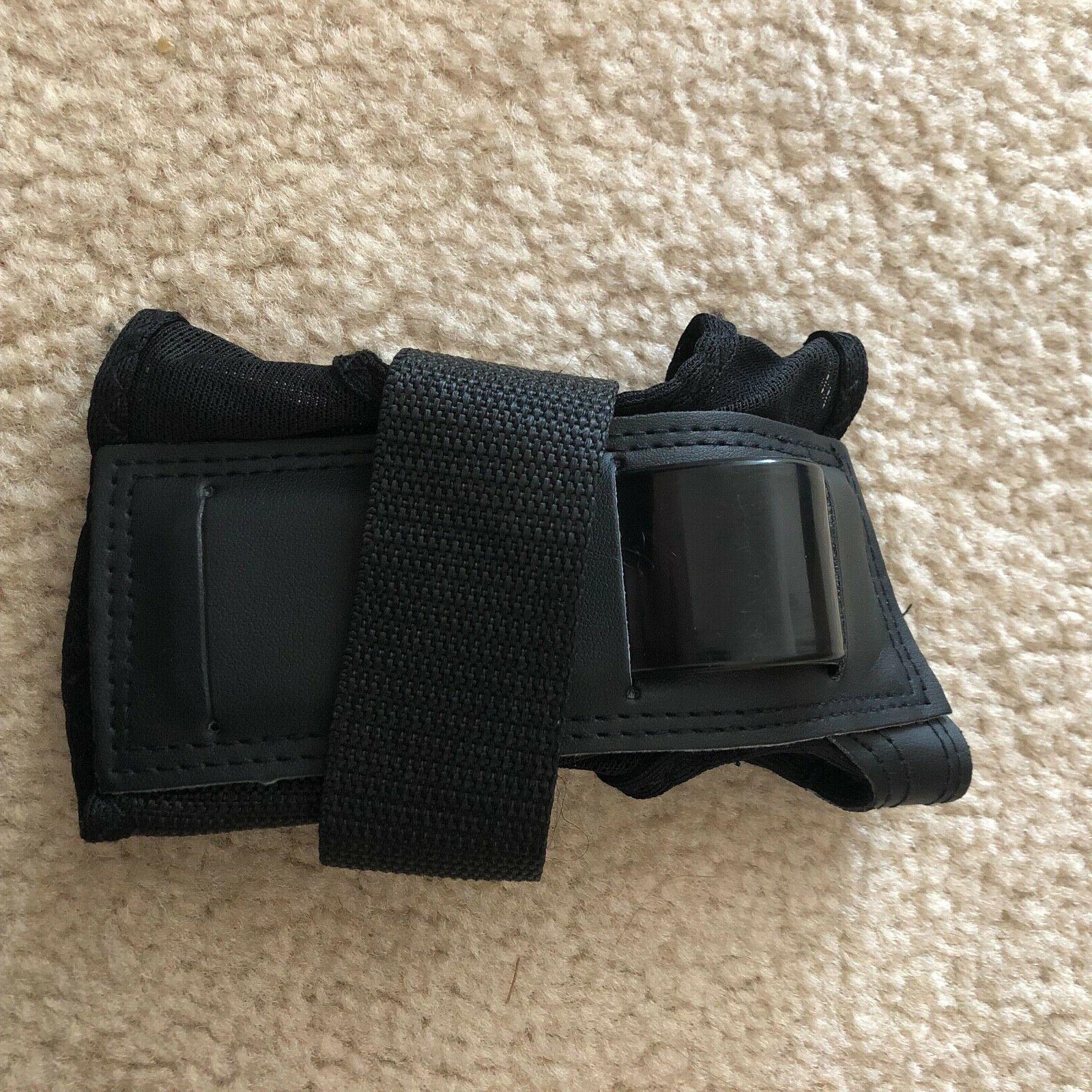 Triple 8 Series Wristsavers