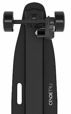 Liftboard Electric Skateboard Mile -