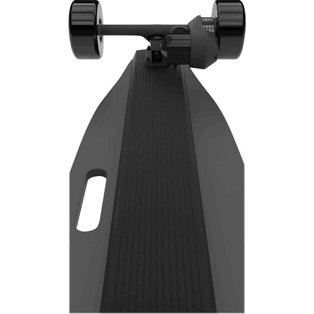 LiftBoard Electric - Black