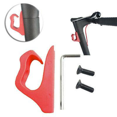 Sports Skateboard Claw Tools Black Front