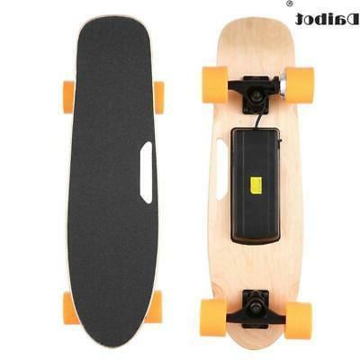 swagboard ng 1 electric skateboard