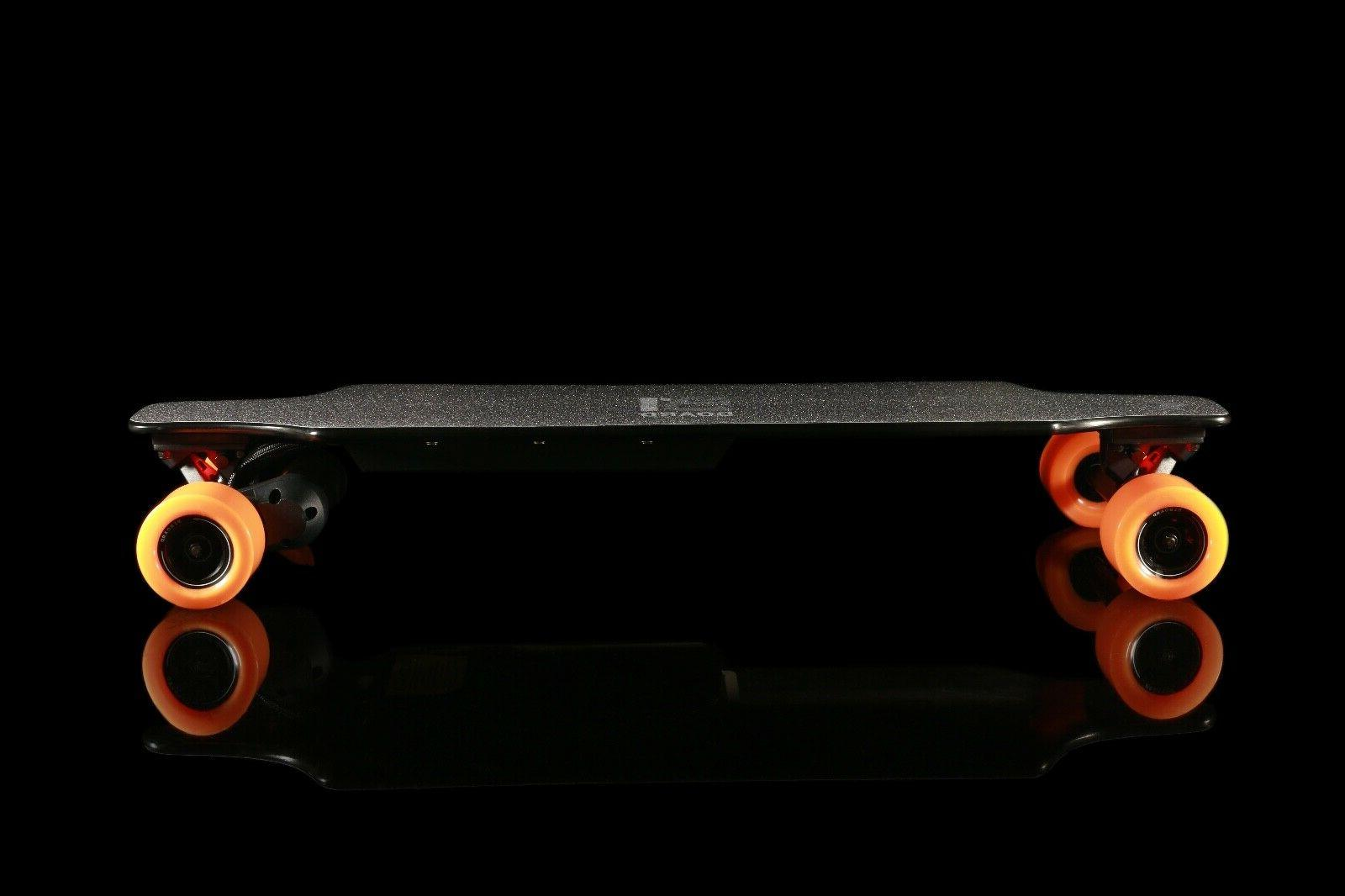 B1 BOARD-T5-Electric Longboard-Dual