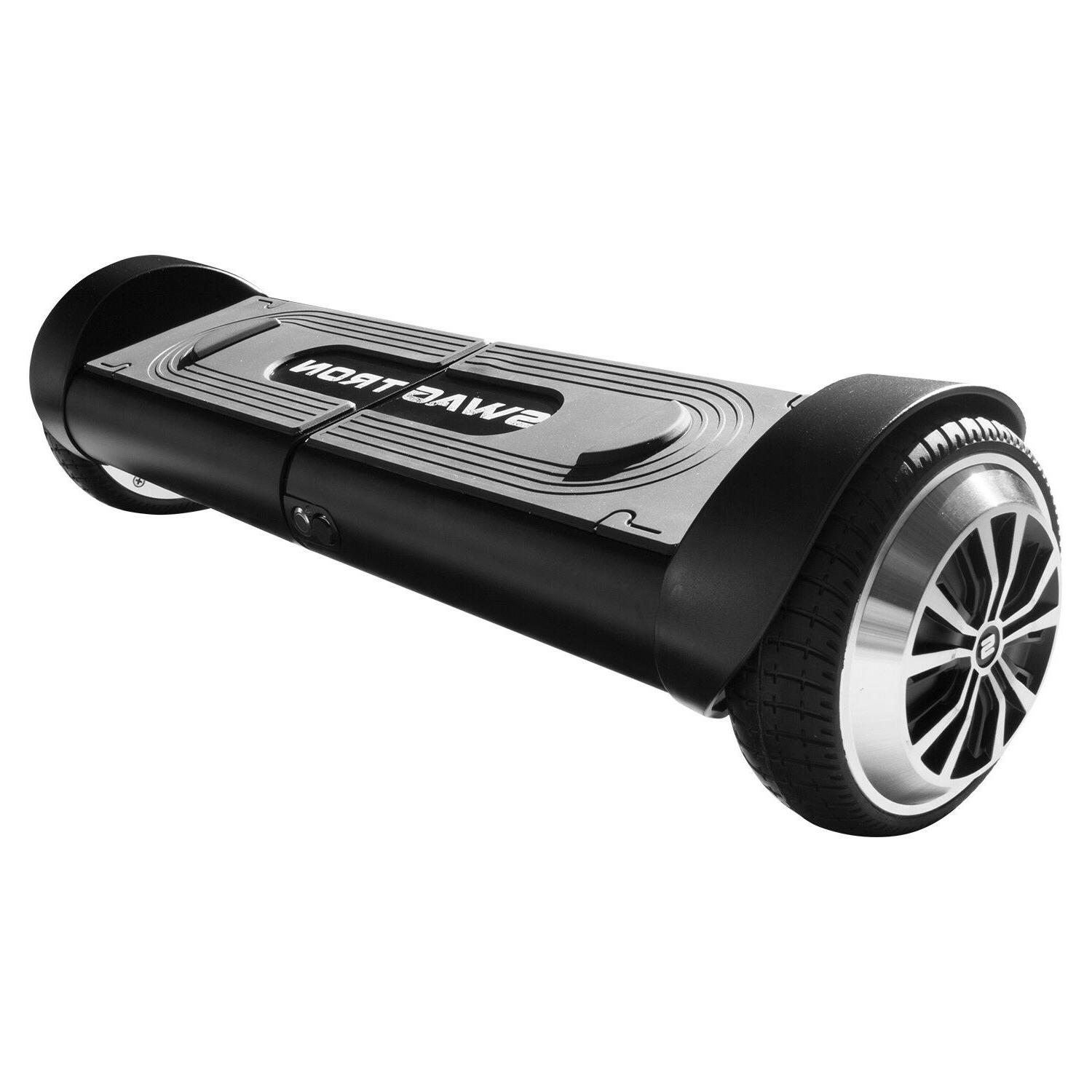 t8 lithium hoverboard startup self
