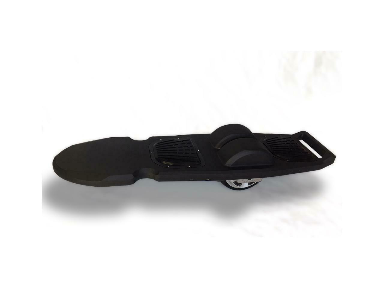 Gyropad GSP65 Skateboard Dual Fast