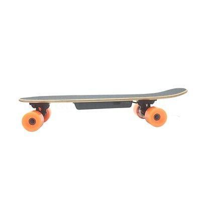 Board 250W