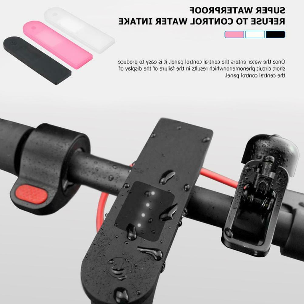 For Mijia Electric Scooter Spare Accessorie