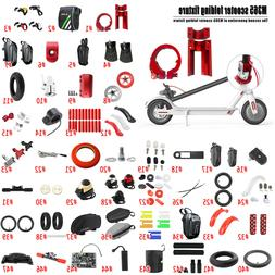 LOT Electric Scooter Replacement Parts Fixator For Xiaomi M3