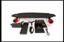 M1 Inboard Electric Skateboard - New In Box -Complete With C