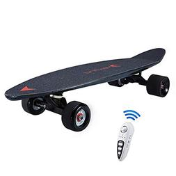 Max C Electric Skateboard Board