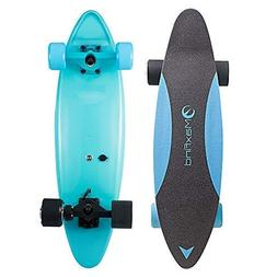 max c penny electric skateboard