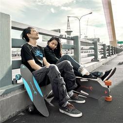 """Maxfind 27"""" Single motor Waterproof Electric Skateboard Wire"""