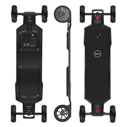 MaxFind - FF Plus Series Electric Skateboard