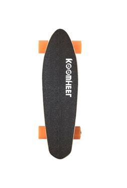 Koowheel Mini lightweight durable Electric Skateboard Kooboa