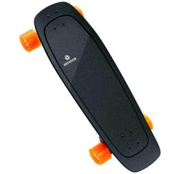 Boosted Mini S Electric Skateboard BRAND NEW   FREE SHIPPING