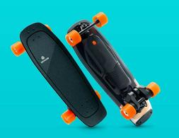 Boosted Mini S Electric Skateboard - Never opened!