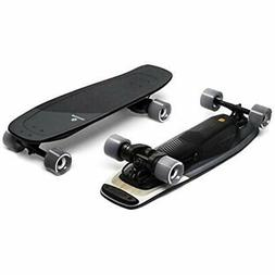 "Mini Standard Skateboards X Electric Sports "" Outdoors"
