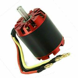 N5065 270KV Brushless Motor For Electric Skateboard Scooter