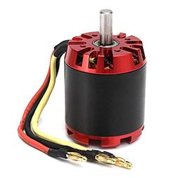 NeDonald N5065 400KV 1820W Outrunner Brushless Motor for Ele