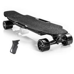 New Enertion Raptor 2.0 - Electric Skateboards - 12Ah batter