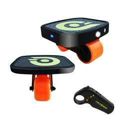 Outdoor Sports Electric Drift Roller Skates Balance Boards P