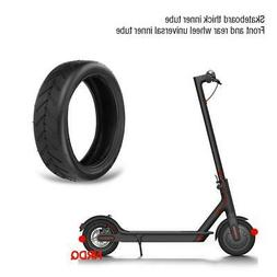 Outer And Inner Wheel Rubber Tire Tyre for Xiaomi Electric S