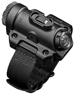 SureFire 2211X Polymer Wristlight - 300 Lumens Flashlight, B