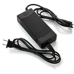 Power Supply 2A 42V Charger For Xiaomi Mijia M365 Electric S