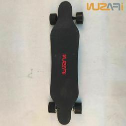PRIMELEDUSA DIY Electric Skateboard single belt Motor Kit Pa