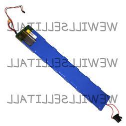 Replacement LIFTBOARD Battery Electric Skateboard Single Mot
