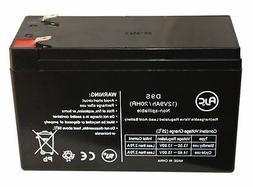 Replacement Battery  for Altered Fantom 1.0 Electric Skatebo