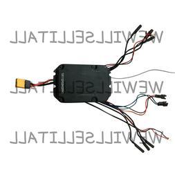 Replacement LIFTBOARD Computer ESC Brains Electric Dual Moto