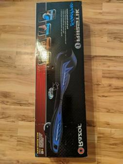 Razor RipStik Electric Caster Board with Power Core Technolo