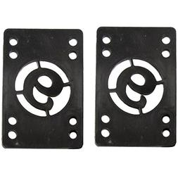"Sector 9 1/8"" Shock Pads 2 Pack"