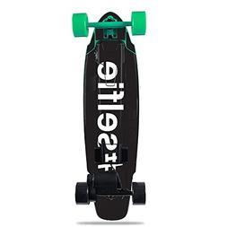 MightySkins Skin for Yuneec E-GO2 Electric Skateboard - Self