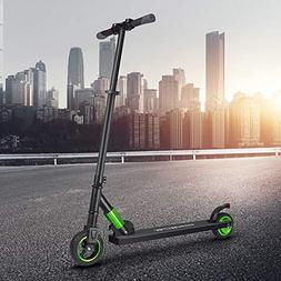 Totalshop High Speed Electric Scooter for Kids and Adults Ul
