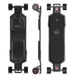 Maxfind street - Electric skateboard eboard Samsung batterie